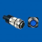 电机连接器防水测试 密封性防水测试