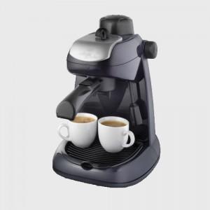 咖啡机密封性检测 气密性检测 防水测试