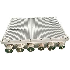 密封性检测仪检测高压电保护装置的案例分享