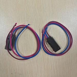 微控开关的密封性检测仪参数分享
