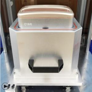 锂电池气密性检测 锂电池防水等级测试