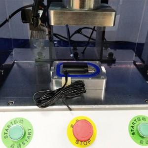 充电器的气密性检测是如何测试的呢? 充电器防水检测案例分享