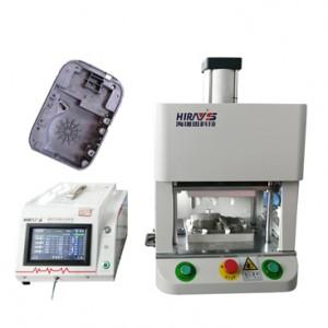 压铸件气密性密封性检测方法和案例分析