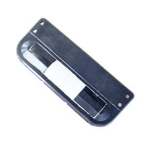抽油烟机LED灯防水测试,LED灯气密性检测案例分析