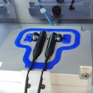 蓝牙耳机防水测试的重要性 蓝牙耳机防水检测方法及案例分享