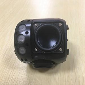 使用气密性测试仪检测音响的实例分享