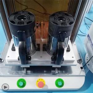 榨汁机气密性防水测试视频.MP4