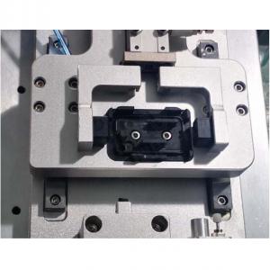 海瑞思HW真水系列防水检测仪是智能手表中框防水测试真正需要的