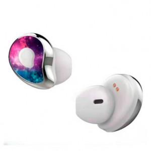耳机的密封性检测参数分享