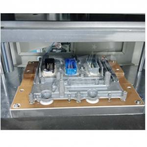 海瑞思气密性防水检测设备,汽车行业厂家都爱用的防水检测神器