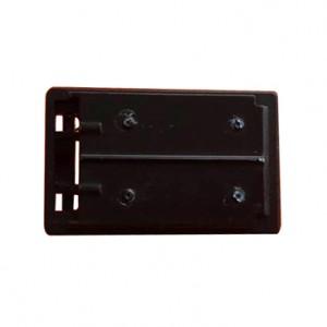汽车电子元器件控制盒防水密封性测试方法分析