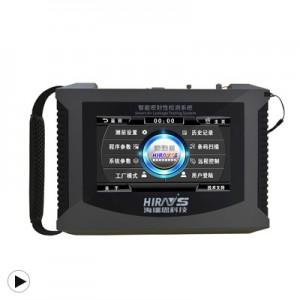 便携式防水测试仪 手持式气密性检测仪测试舞台灯
