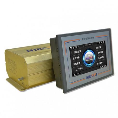 HN领航系列气密性检测设备