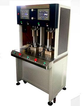 防水气密性检测设备非标定制型工装