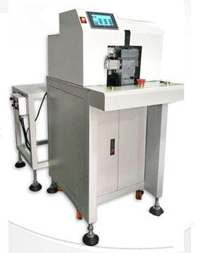 密封性檢測儀非標定製型工裝