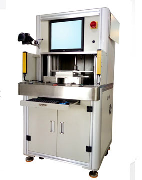 气密性检测仪非标定制型工装