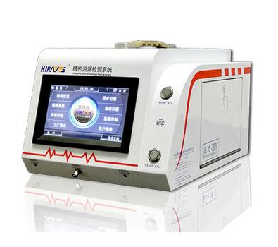 通用型防水测试仪