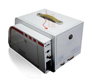 通用型防水气密性检测仪