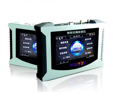 便携式防水测试仪,气密性检测仪