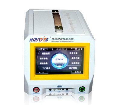 经济型防水测试仪 气密性检测仪