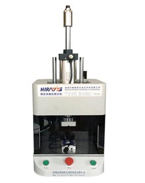 智能门锁防水测试仪,IPX7防水等级测试设备