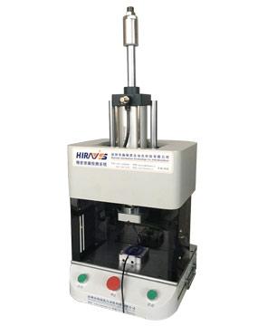 剃须刀防水检测仪,IPX防水测试设备