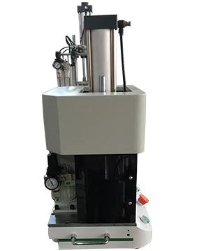 密封圈密封性测试仪 气密性检测设备