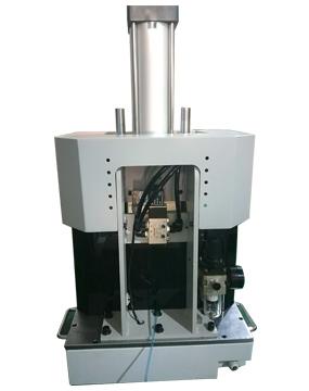 智能手环防水测试仪
