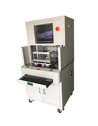 气密性检测设备防护型工装-4