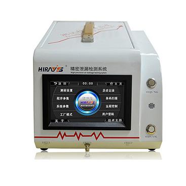 通用型气密性测试仪-1