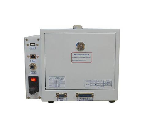 通用型防水气密性检测仪-2