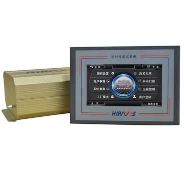 HN嵌入式防水测试仪-1