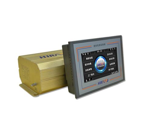 HN嵌入式气密性测试仪-2