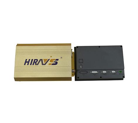 HN嵌入式密封性检测仪-3