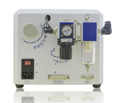 HP开拓系列气密性检测仪-3