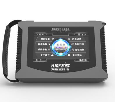 手持式气密性检测设备-1