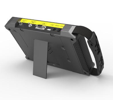 手持式氣密性檢測設備-3
