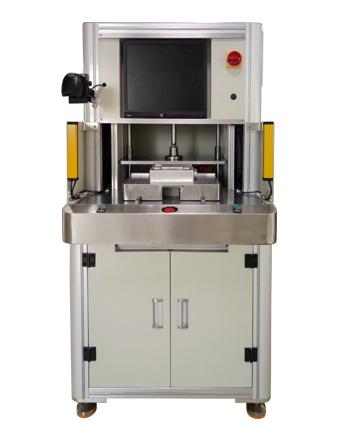 机柜式防水测试仪/气密性测试仪工装
