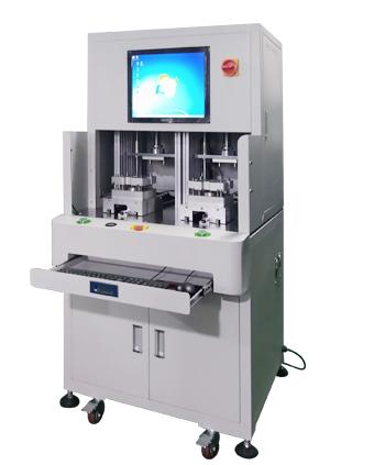 机柜式防水测试设备工装