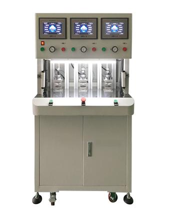定制型气密性测试仪/密封性测试仪工装