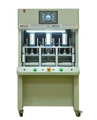 定制型气密性检测仪/气密性测试设备工装