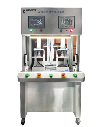 定制型气密性检测设备/防水测试设备工装