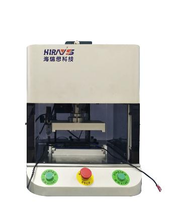 氣密性檢測儀/防水測試儀工裝