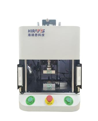 防水检测仪/气密性测试仪桌面型工装