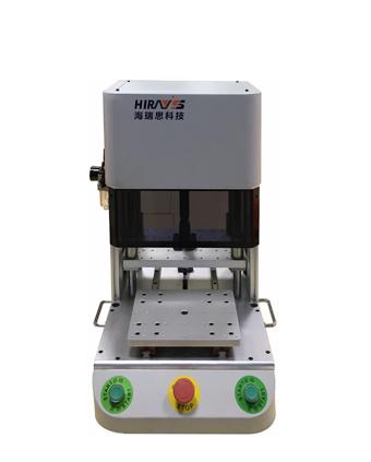 进出型密封性测试仪/气密性测试设备工装