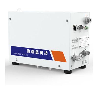 HD匠心系列气密性检测设备