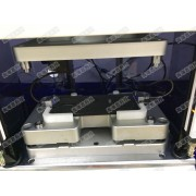 手机后壳气密性检测案例-海瑞思科技