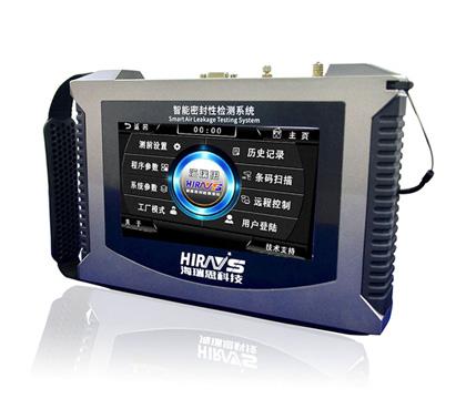 HS系列密封性测试仪-2