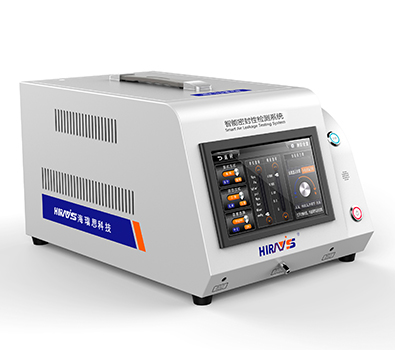 HC经典系列气密性测试仪